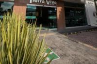 Hotel Tierra Viva Image