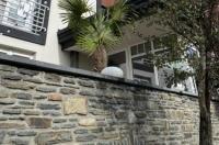 Hotel Melba Image