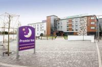 Premier Inn Worcester City Centre Image