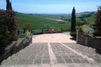Villa Francesca Image