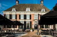 Hampshire Hotel - 's Gravenhof Zutphen Image
