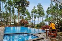 Jambuluwuk Puncak Resort Ciawi Bogor Image
