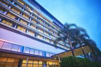 The Gateway Hotel EM Bypass Kolkata Image