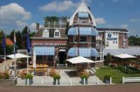 Fletcher Hotel Restaurant Marijke Image