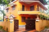 Paradise Inn Guest House Image
