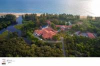 Merang Suria Resorts Image