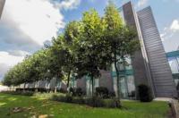 Best Western Hotel Nobis Eindhoven-Venlo A67 Image