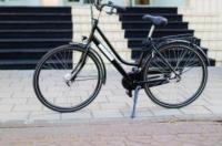 Gooiland Hotel Image