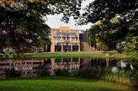 Amrath Hotel Alkmaar Image