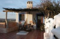 Casa Rural Aloe Vera Image