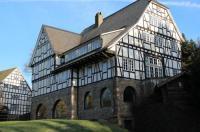 Hotel & Restaurant Gut Hungenbach Image