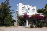 Hotel Sol Image