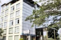 Hotel Presidency Image