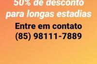Pousada Lisboa Image