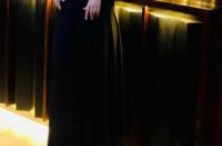 Hotel Casona Oaxaca Image