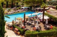 Best Western Sevan Parc Hotel Image