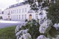 Château De Cocove Image