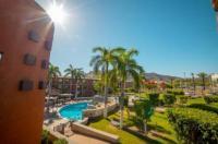 Hotel Colonial Hermosillo Image