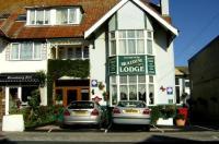 Braedene Lodge Image