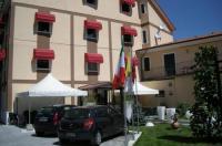 Hotel de Meis Image