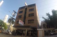 Hotel Villa del Mar Image