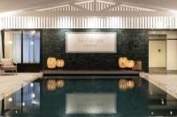 BEST WESTERN PLUS Celtique Hotel & Spa Image