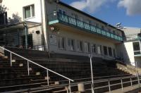 Hotel Zum Sportforum Image