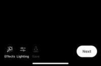 Kaya's Place Image