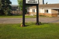 Northlander Motel Image