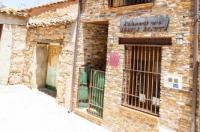 Apartamento Abuela Benita Image