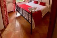 Hostal Villa Verde Image
