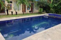 Hotel Bahia Azul Image