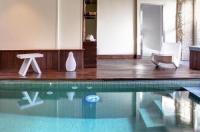 Best Western Hotel Le Dauphin Le Spa Du Prieure Image