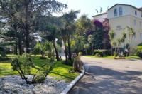 Hotel Mediterraneo Image