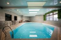 BEST WESTERN Hostellerie Du Vallon Image
