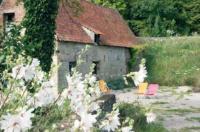 Hotel du Moulin aux Draps Image