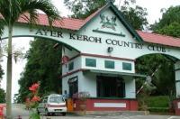 Akcc Hotel Resort Image
