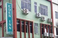 Eden Inn Image