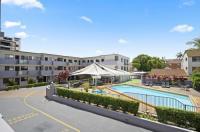 Harbour Side Resort Image