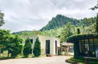 Taunggyi Hotel Image