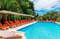 Best Western Hotel Montfleuri Image