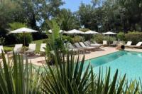 Best Western Premier Golf Hotel Image