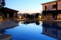 Best Western Plus Hotel La Marina Image
