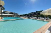 Hotel Le Phoebus Garden & Spa Image