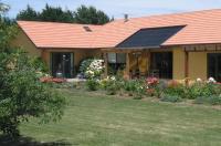 Riverstone Lodge Image