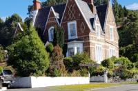 Lisburn House Dunedin Image
