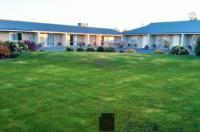Mount Hutt Motels Image