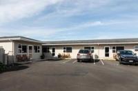 Fitzroy Beach Motel Image