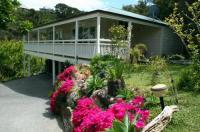 Villa Russell Image