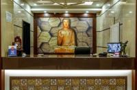 Hotel Raghunath Image